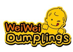 Wei Wei Dumplings